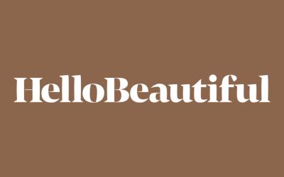 Melanin60 Founder Edward Griffin Shares Skincare Secrets For Cold Weather